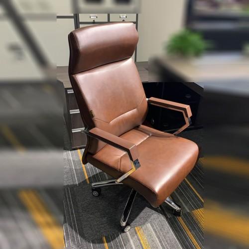 职员办公椅厂家 升降职员电脑椅 23#