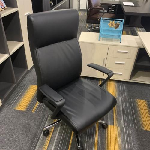 升降电脑椅 经理办公升降椅 26#