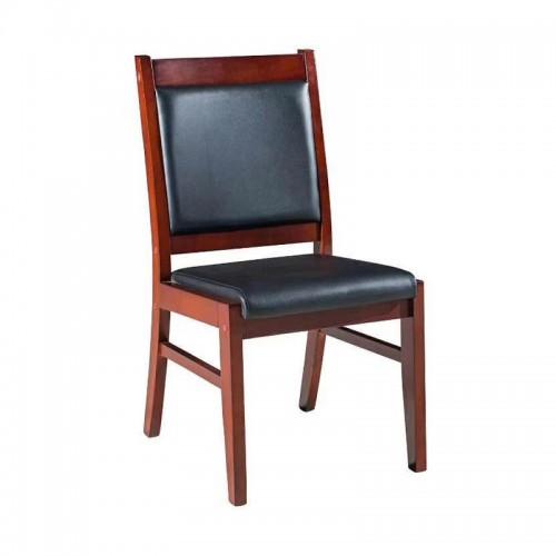 会议室用椅 会议椅批发06#
