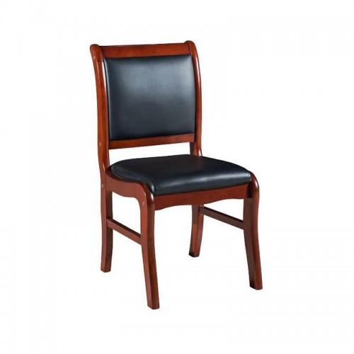 会议椅定做尺寸 办公室会议椅子07#