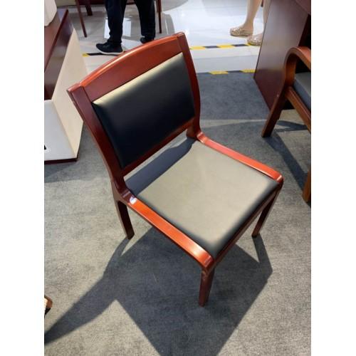 办公会议椅摆放 会议椅定做价格08#