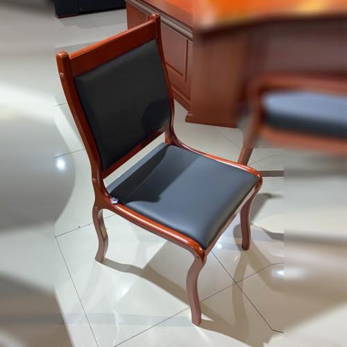 开会用椅 会议室座椅定做09#