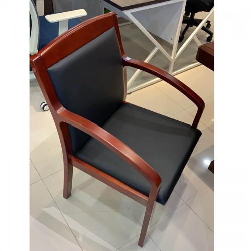 职员会议室开会用椅厂家直销10#