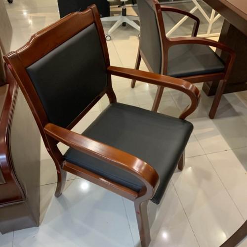 高档会议椅采购 会议椅厂家批发直销12#