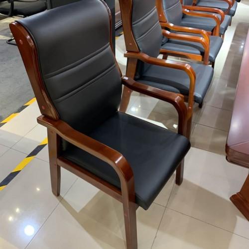 专业生产会议椅厂家 会议室专用椅子13#
