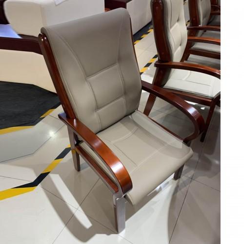 实木会议用椅采购 高档会议椅批发15#
