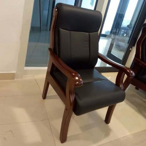 会议室办公椅 会议椅摆放19#