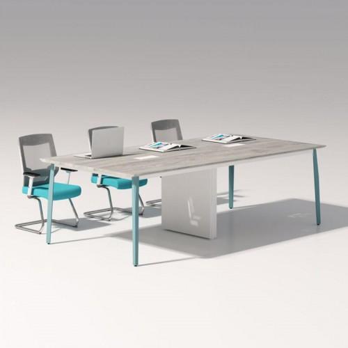 板式会议桌厂家 商务会议桌价格11#