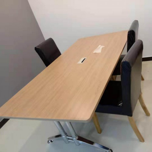 板式会议桌厂家 办公桌定制12#
