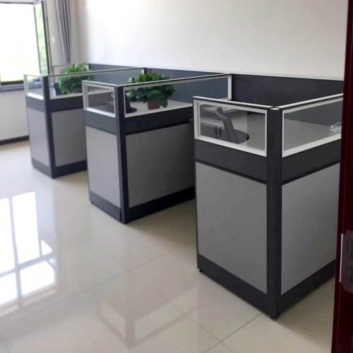 现货办公家具屏风办公桌36#