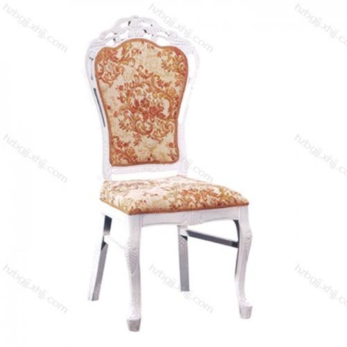 酒店餐厅软包餐椅价格02#