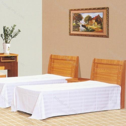 酒店板式套房家具品牌价格03#