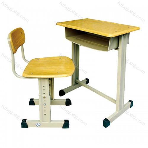 学生儿童课桌椅辅导班桌椅批发006#