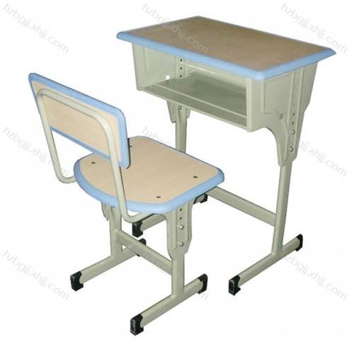 儿童学习桌学生课桌椅价格008#