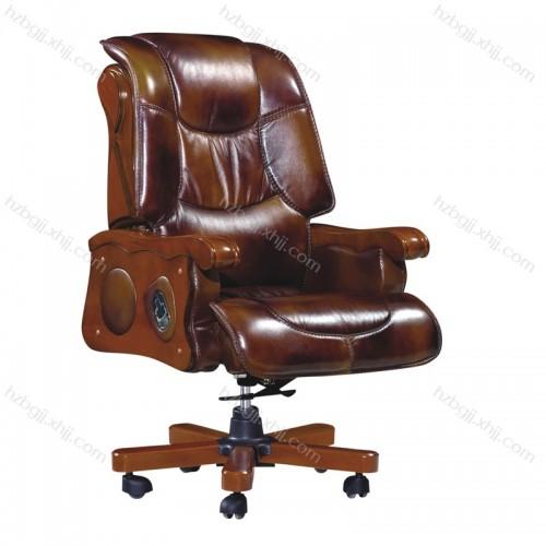 豪华经理办公椅批发 办公升降转椅厂家36#