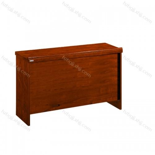 实木条形桌培训桌批发价格MK1211#