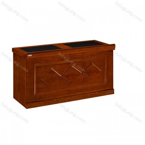 油漆实木主席台审判桌低价销售MK1607#