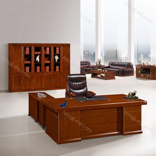 大班台主管桌实木经理办公桌批发销售  MT2273#