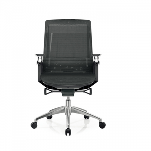 大量供应升降办公椅 职员电脑椅B33