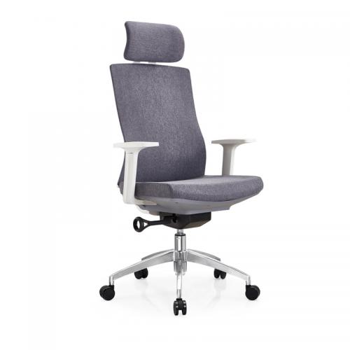 人体工学旋转升降办公椅采购批发A30