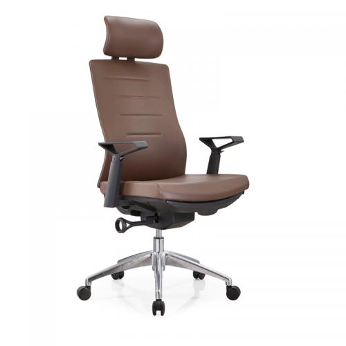 办公家具经理老板办公椅促销价格A39