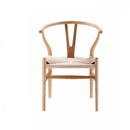 家用现代简约餐桌椅组合 Q912#
