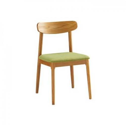 现代极简休闲椅 北欧风格家具 Q903-1#