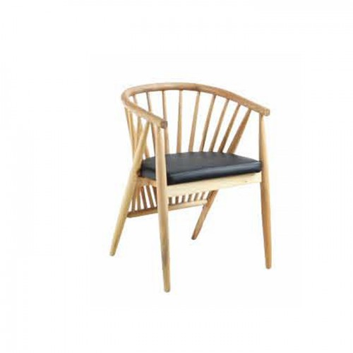 办公大楼会客椅子 休闲椅 Q913#
