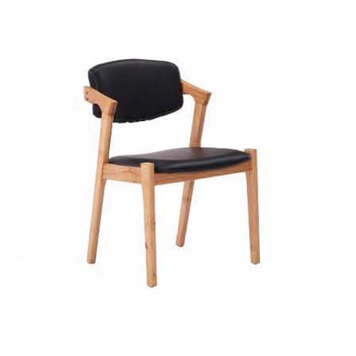 办公休闲椅生产厂家 Q946#