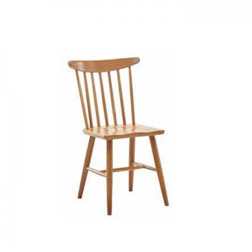 环保实木材质休闲椅 Q1002#