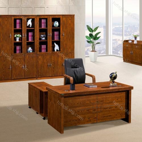 批发办公家具 油漆老板桌班台桌   BT1836#