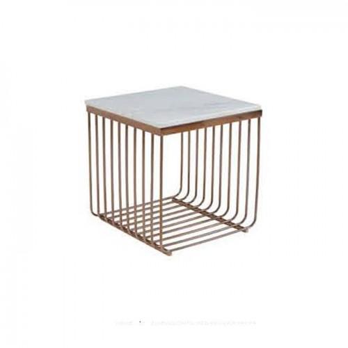 时尚创意茶几 北欧风格家具 C9005-1#
