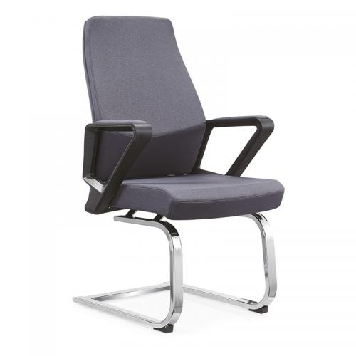 办公家具品牌 弓形办公椅价格C18
