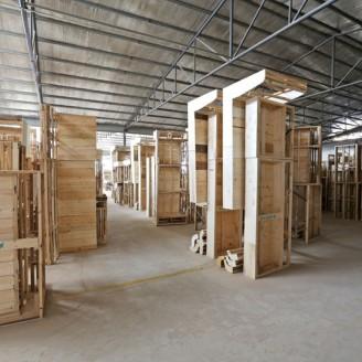 环保木材原材料 (1)