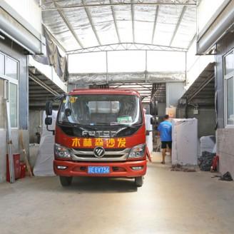 运输车队 (1)