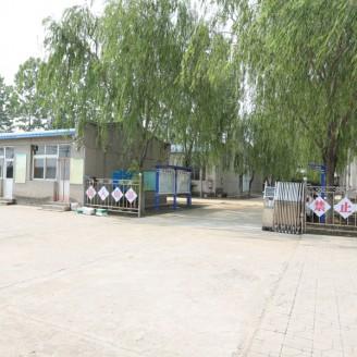 京韵工厂 (1)