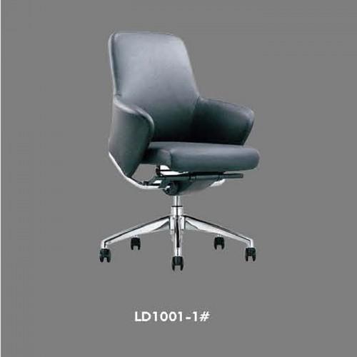 品牌皮质大班椅老板办公椅LD1001-1#
