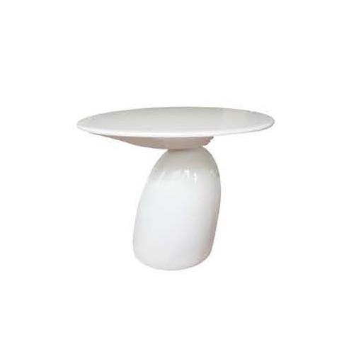 厂家生产创意蘑菇桌茶几Q136#