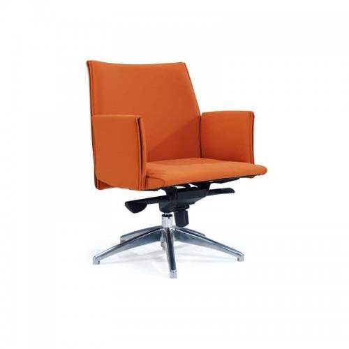厂家热销可躺休闲办公椅Q9031#