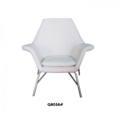 厂直销高品质办公休闲椅Q8056#