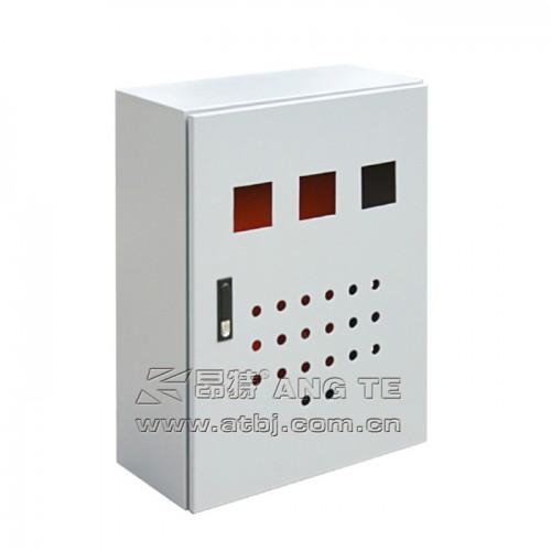 昂特户外配电箱控制箱AT-PDX-04