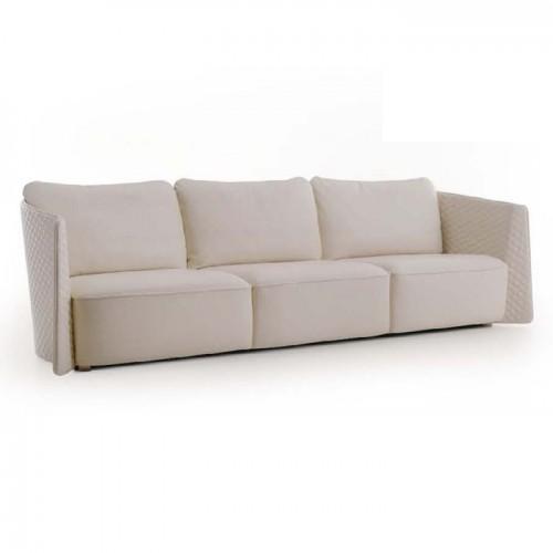 轻奢后现代沙发休闲沙发供应厂家LD0063#