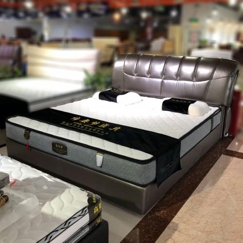 缔安梦专业床垫厂家 优质床垫厂家批发26