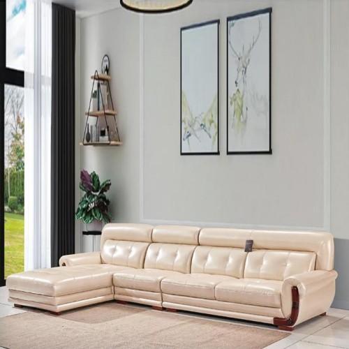 工厂定制客厅休闲沙发