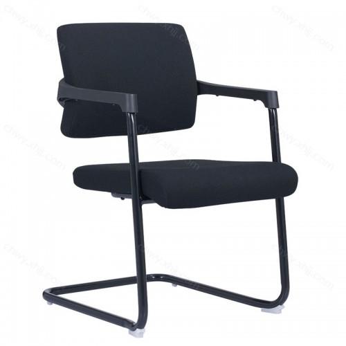工厂批发现代简约办公椅B-D006