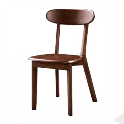 北欧餐椅简约现代餐厅