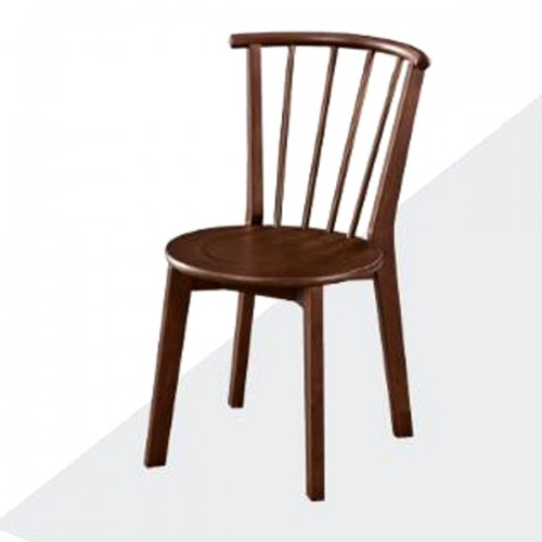 现代简约餐椅北欧小户