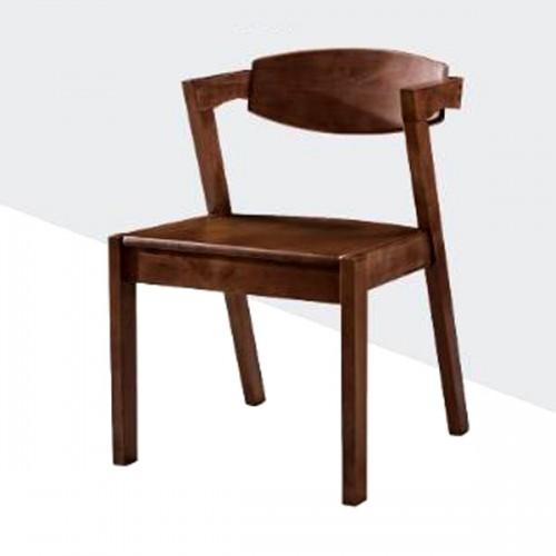 Z字椅现代咖啡椅时尚