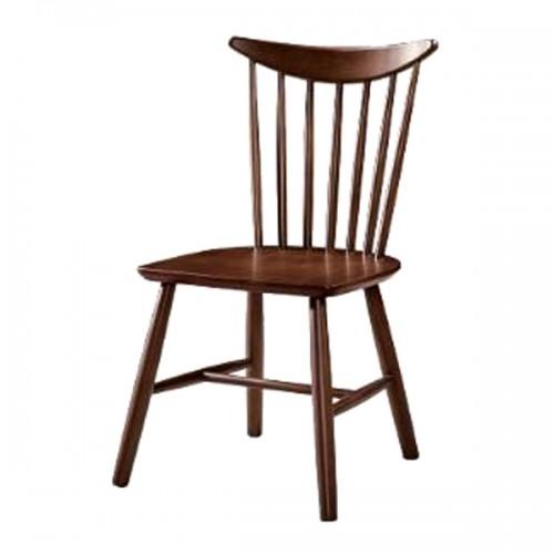 厂家批发简约北欧餐椅