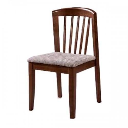 美式乡村餐椅组合小户